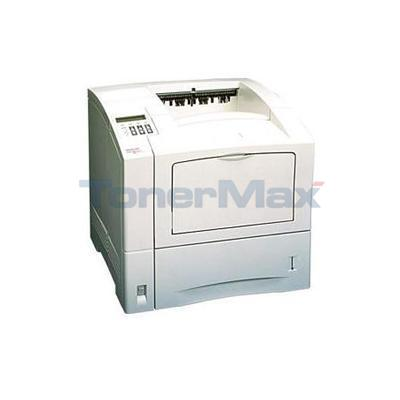 Genicom PageMaster 260N